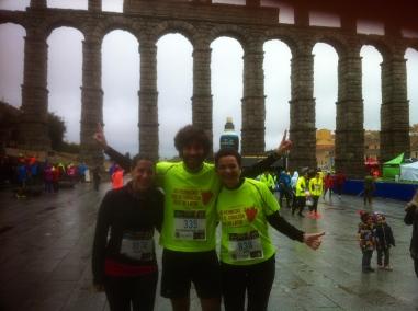 ASUrunners_Segovia